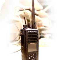 Distel Telefonía