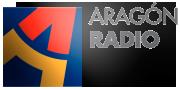 Distel Telefonía - Estudios de Radio