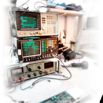 Broadcast Distel Telefonía