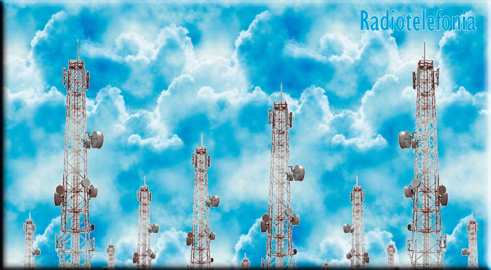 Distel Telefonía realiza su proyecto de comunicación. Proyecto técnico, instalación y mantenimiento
