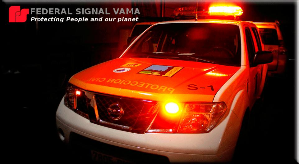 Distel Telefonía : En nuestros talleres realizamos la instalación y el mantenimiento de sus sistemas de señalización