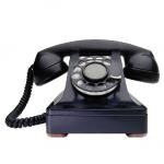Contacte con Distel Telefonía